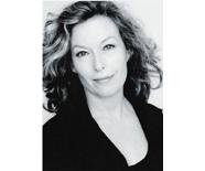 Catherine Gautier comédienne